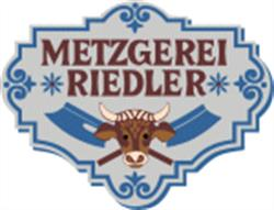 Riedler Rudolf Metzgerei