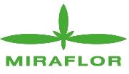 Miraflor GmbH