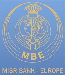 Misr Bank - Europe GmbH