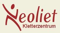 Kletterzentrum Neoliet GmbH