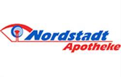 Nordstadt-Apotheke Ursula Kuklinski-Schnare e. Kffr.