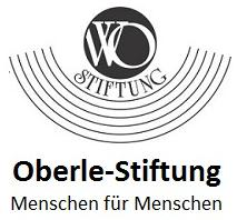 Oberle Stiftung