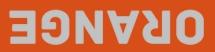 Orange Haarschnitte GmbH