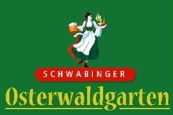 Gaststätte Osterwaldgarten