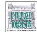 Palazzo Touristik Reisebüro G. Luft + Partner GmbH