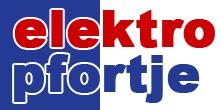 elektro pfortje GmbH