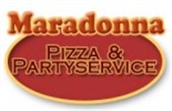 Pizzeria Maradonna