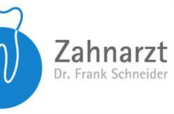 DR. MED. DENT. FRANK SCHNEIDER