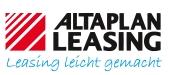 ALTAPLAN LEASING GmbH