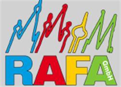 Rafa Köln