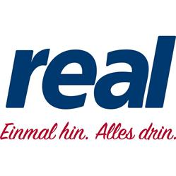 Real Hagen Angebote