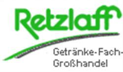 Horst Retzlaff
