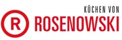 Küchen Rosenowski GmbH Küchenstudio