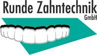Runde Zahntechnik GmbH