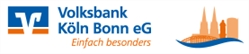 Koelner Bank eG