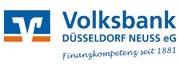 Volksbank Düsseldorf Neuss eG - Hauptstelle Königsallee