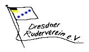 Dresdner Ruderverein e.V.