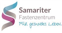 Samariter Werk
