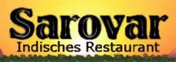 Indisches Restaurant Sarovar