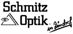 Schmitz Optik