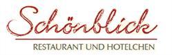 Gasthof Schönblick