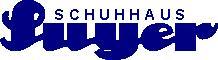 Schuhhaus Suyer e.K.