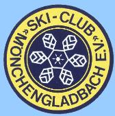 Ski Club Moenchengladbach