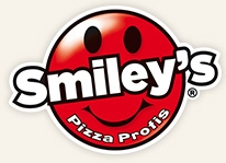 Smiley's Pizza Profis Eilbek
