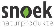 SNOEK GmbH