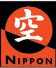Sportstudio Nippon