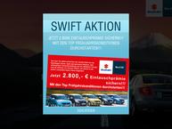 Website von Autocenter Boehler GmbH