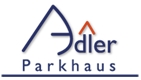 Parkhaus Adlerstrasse GmbH