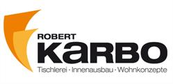 tischlerei robert karbo campusallee 24 26 51379 leverkusen. Black Bedroom Furniture Sets. Home Design Ideas