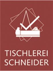 tischlerei schneider spezialbauunternehmen in berlin. Black Bedroom Furniture Sets. Home Design Ideas