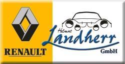 Renault Landherr GmbH