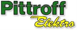 Pittroff Udo GmbH Elektroinstallationsbetrieb