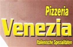 Pizzaservice Venezia