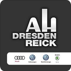 Autohaus Dresden Reick GmbH & Co. KG
