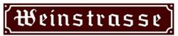 Weinstrasse Adolph GmbH