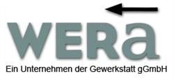 Wera Elektro Recycling