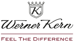 Werner Kern Tanzschuhe GmbH