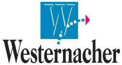 Dr. Westernacher & Partner GmbH