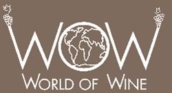 World of Wine GmbH