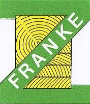 Erhard Franke GmbH & Co.KG Zimmerei - Holzbau - Dachsanierung