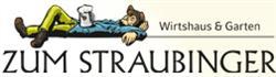 Wirtshaus Zum Straubinger GmbH