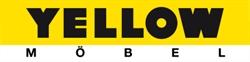 Yellow Moebel GmbH & Co. KG