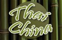 thai china leopoldstr 259 80807 m nchen. Black Bedroom Furniture Sets. Home Design Ideas