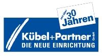 Kübel + Partner GmbH