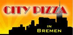 City-Pizza Bremen