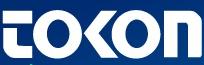 Tokon GmbH u. Co. KG